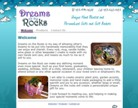 Calgary Gift Baskets: Dreams on the Rocks